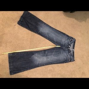 7 for all mankind dojo size 31